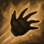 Power Icon Companion Burninghands.png