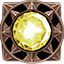 Icon Inventory Enchantment RadiantSigil T12 01.png