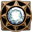Icon Inventory Enchantment Silverglyph T10 01.png