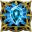 Armorenchant Thunderhead T10 01.png