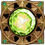 Icon Inventory Enchantment Tranquil T14 01.png