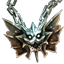 Icons Companion Remorhaz 01.png