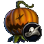 Icons Inventory Fashion Halloween Head 05.png