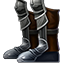 Inventory Feet Plate Professions Armorsmithing Mithral Lv44.png