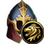 Inventory Head Stronghold Lion Scourgewarlock 01.png