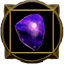 Icon Inventory Armorenchant Soulforged T7 01.png