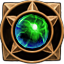 Icon Inventory Enchantment Savage T7 01.png