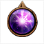 Icon Inventory Enchantment Tactical T3.png