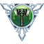 Icon Inventory Overload Defense Companion Giant T01.png
