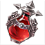 Inventory Consumables Potion T7 Red.png
