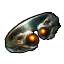Inventory Ring Wizardry 01.png