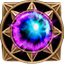Icon Inventory Enchantment Fey T11 01.png
