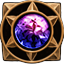 Icon Inventory Enchantment Gigantic T8 01.png