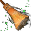 Icons Inventory Mount Broom.png