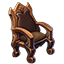 Icons Inventory Stronghold Chair 03.png