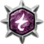 Icon Inventory Runestone Eldritch T10 01.png
