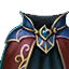 Inventory Neck Ceremonial Controlwizard 01.png