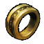 Inventory Ring Band 02.png