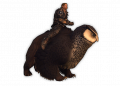 Preview Large Mount Owlbear 01.png