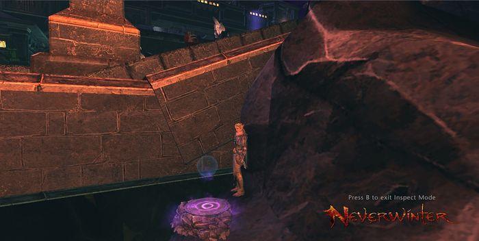 Gauntlgrym Scrying Stone 2.jpg