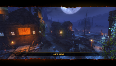 Lakeside Scrying Stone View.png