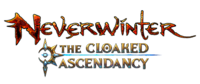 NW Cloaked Ascendancy.png