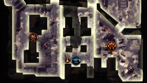 Gauntlgrym - Official Neverwinter Wiki