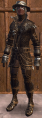 NW LeatherSet 14.png