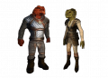 Preview Large Item Dragonborn 01.png