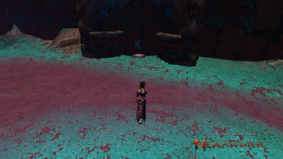 Sharander Scrying Stone Location 3 Stone.png