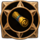 Icon Inventory Enchantment Tales T8 01.png