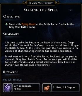 Seeking the Spirit1.jpg