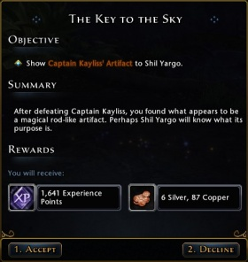 The Key to the Sky1.jpg
