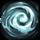 Icon Inventory Quest M16 Elder Rune Sealer.png