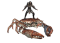 Preview Large Mount Crab.png