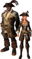 Collection Content Foreground Fashion Pirate.png