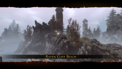 Raven Cliff Beach Scrying Stone View.png