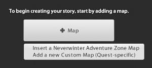 StoryNewMap.jpg