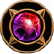 Icon Inventory Enchantment Tymora T6 01.png