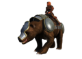 Preview Large Mount Bear Epic Grizzly 01.png