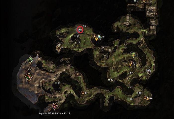 Drowned Shore Map 11.jpg
