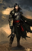 Human warrior.jpg