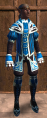 NW Bluefire Dye Sample.png