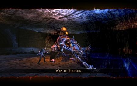 Wraith Eidolon.jpg
