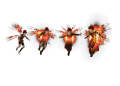 Preview Large Companion Flame Sprite.png