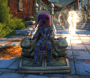 Throne of Boo 2.png