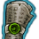 Icons Inventory Misc Scroll 01 Green Bound.png