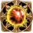 Icon Inventory Enchantment Cruel T12 01.png