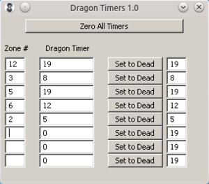 Dragon Timers - Official Neverwinter Wiki