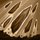 Power Icon Companion Razorwood Woodenspike.png
